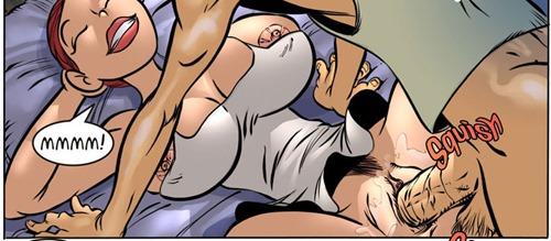 hardcore-sex-scene